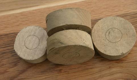 Barrel Bung - Barrel Products and Spares